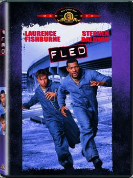FLED1996DVD