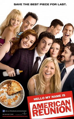 American Reunion Film Poster.jpg