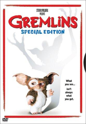 Archivo:Gremlins.jpg