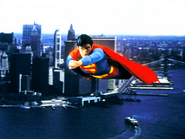 Superman-1978-wallpapers 17470 1152x864
