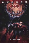Heroes-Poster-batman-and-robin-1997-18775721-454-675