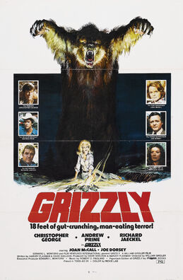 Grizzly-1976