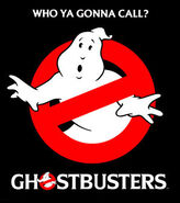 Ghostbusters-poster-c10281195 2
