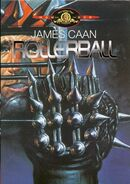 Rollerball-1975