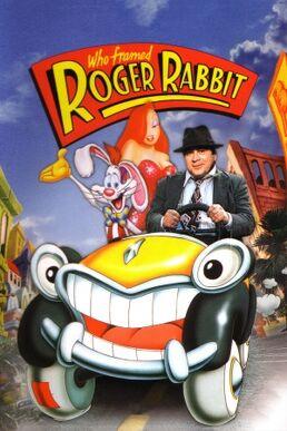 Rogerrabbit.jpg