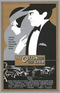Cotton club ver2
