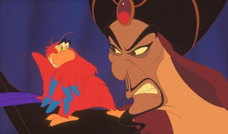 Archivo:Aladdin-hatethatjerk.jpg