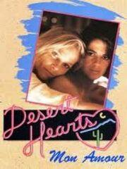 Desert hearts.jpg