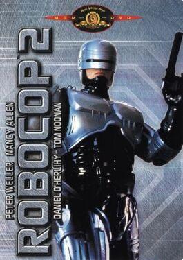 Robocop 2.jpg
