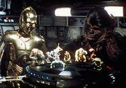 Star-Wars - 1977