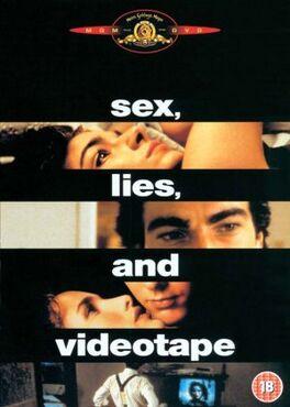 Sex lies and videotape.jpg