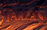 37 TARZAN