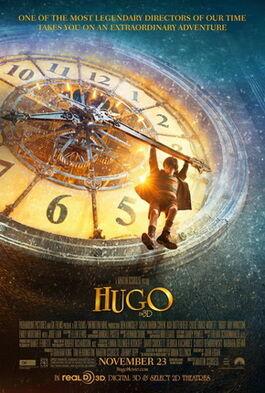 Hugo Poster.jpg