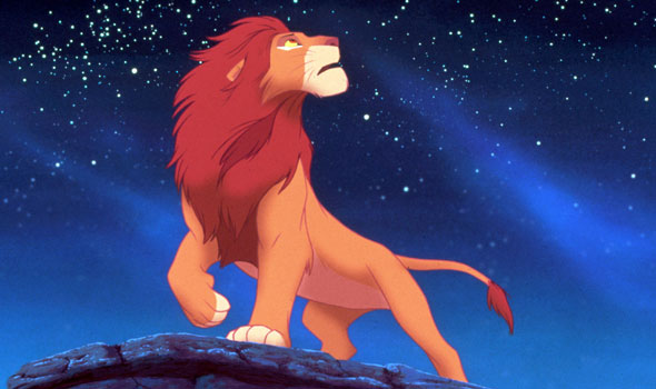 Archivo:Moviemyths-the-lion-king-590x350.jpg
