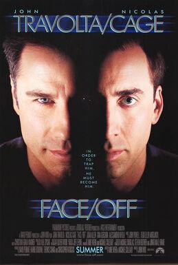 Faceoff1997
