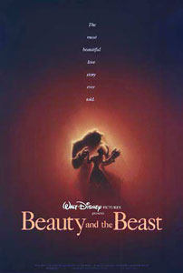 Archivo:Beautybeastposter.jpg
