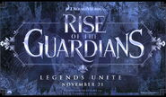 Rise-of-the-Guardians-font-movie-poster