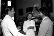 Ronald Reagan and Steven Spielberg 1.jpg
