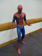 Gen Con Indy 2008 - costumes 171 1