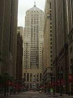 LaSalle Street.jpg
