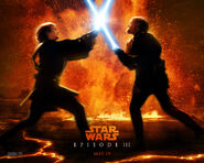 2005 revenge of the sith 002
