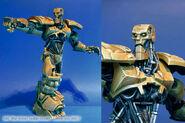 ABCRobot03