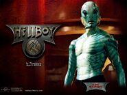 Hellboy-wallpaper-2004-11-960x720