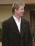 Brad Pitt at Incirlik2
