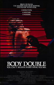 DePalma body double (1)