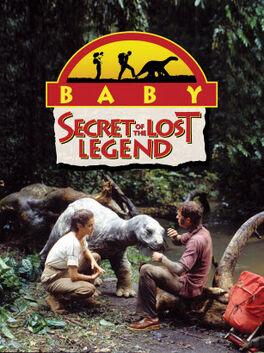 BabySecretoftheLostLegend-PosterArt.jpg