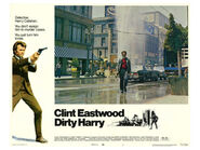 Dirty-harry-1971