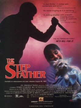 The stepfather.jpg