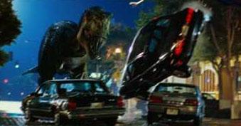 Archivo:1997 The Lost World Jurassic Park 017.jpg