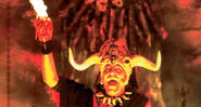 Indiana-jones-and-the-temple-of-doom-1984-01-630-75