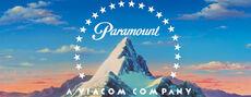 Paramount-youtube