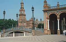 Archivo:Sevilla plaza espana.jpg