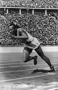Jesse Owens.jpg