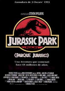 Archivo:Jurassic Park download.jpg