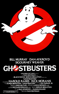 Ghostbusters cover.png