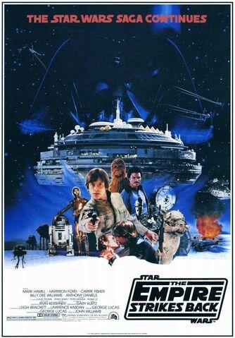 Archivo:Empire.jpg