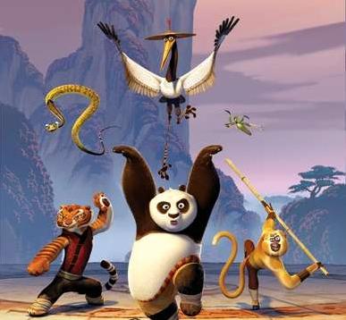 Archivo:2008 kung fu panda 005.jpg