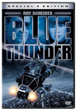 Blue-thunder-special-edition-photo-01