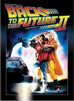 Back to the future dvd part 2.jpg