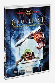 Ghoulies2 dvd.jpg
