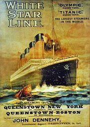White Star Line.JPG