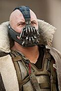 Bane Tom Hardy5
