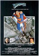 Superman2323