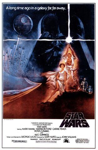 Archivo:Starwars anewhope 12.jpg