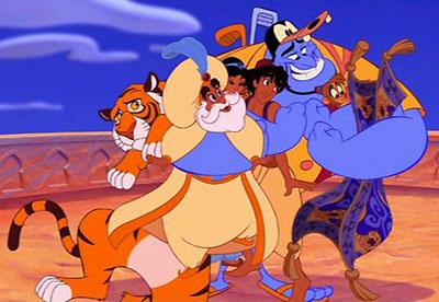 Archivo:Aladdin-genie-hat.jpg