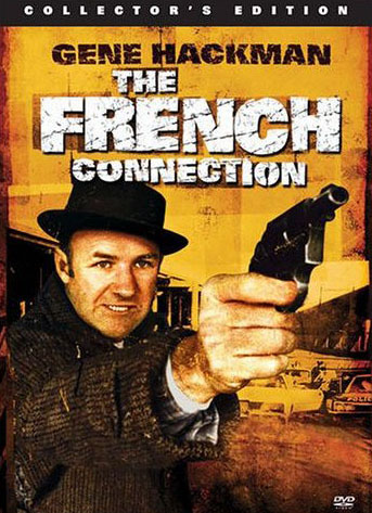 Archivo:The-French-Connection-1971-Hollywood-Movie-Watch-Online.jpg